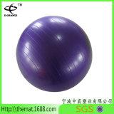O PVC Anti-Estourou a esfera da ginástica da ioga do exercício
