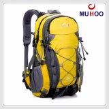 40 L corsa impermeabile Backpacks il sacchetto di sport dello zaino del computer portatile per esterno