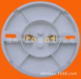 Pollici del supporto 4.75 della lampada della bachelite E27 (AH6008)
