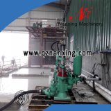 Kaolin Slurry Dewatering Mechanical Filter Press
