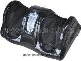 エアーバッグの暖房が付いている電気深い練るフィートのマッサージャー