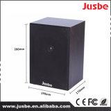 Звуковая система громкоговорителя Active класса 2.0 MDF учя