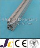 Profil en aluminium de découpage, alliage d'aluminium (JC-P-82037)