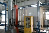 Termo rivestimento della polvere di Atparts con il Ce e ISO9001