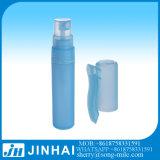 Frasco plástico personalizado do pulverizador da pena do frasco de 5ml 8ml 10ml 20ml