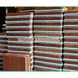 La migliore fabbrica cinese del rilievo di raffreddamento di raffreddamento del pettine del miele del rilievo