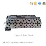 Culasse d'Isbe 6D 4897335 pour Qsb 5.9 pièces de rechange de moteur diesel