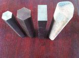 1020/1045/4140 barra de acero retirada a frío del fabricante