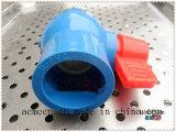 Klep 20mm van de Slang van de schakelaar de Klep van de Slang