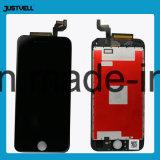 iPhone 6s 6plusの携帯電話LCDのためのタッチ画面の表示