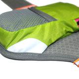 Accesorios para teléfonos móviles Sports Running Gym Armband