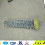 Оптовая Chian загородка соединения (фабрика Anping)