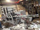 기계 (인쇄 기계 기계)를 인쇄하는 접착성 라벨 자동적인 Flexographic 또는 Flexo
