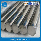 Barra dell'acciaio inossidabile 316 di vendita diretta Prime201 304 della fabbrica