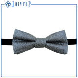 Cravates personnalisées en soie personnalisées en soie 100%