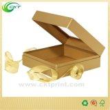 Cmykの印刷(CKT-CB-374)を用いる折る紙箱