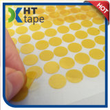 Abdeckende Punktekapton-abdeckende Hochtemperaturplatten