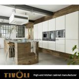 Custom Made Top Qaulity Kitchen Cabinet by Design Layout Tivo - 0138h