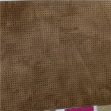 Cuoio sintetico ecologico caldo del PVC di vendita 1.2mm per le borse (K840)