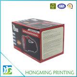 Heiße Verkaufs-schwere PappeOmament verpackenkasten