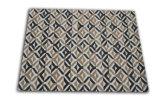 寝室の敷物の普及した工場中国製
