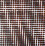 Het alkali-bestand Versterkte Netwerk van de Glasvezel