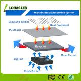 고성능 LED 위원회는 실내 플랜트 Veg를 위한 가벼운 Hydroponic 시스템 가득 차있는 스펙트럼을 증가하고 꽃은 HPS 램프를 대체한다