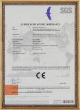 Cartucho de toner compatible de Kyocera Tk-140 Tk-141 Tk-142 Tk-144 de la calidad estable para Kyocera-Mita Fs1100 Fs-1100