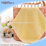 高品質の正方形によって個人化されるテリー手か表面タオル