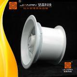 De Hete Verspreider van uitstekende kwaliteit van de Werveling van het Systeem van de Airconditioning van de Verkoop