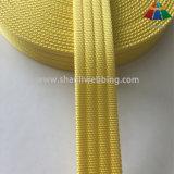 Custom Thickened Core-Spun 3 Pit Nylon Webbing