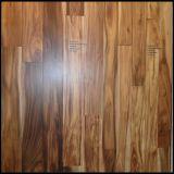 Prime Sólidos Acacia Chão de madeira / Wood Flooring