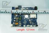 Digital Videorecording Moduel für DVR Mainboard für Input des Video-4CH