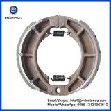 Conduzir o sistema de freio parte a sapata de freio CD70 de Bendix