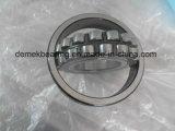 Rolamento de rolo esférico 21320 de NTN com gaiola de aço
