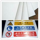 Prix à haute impression de feuille de HANCHES de polystyrène