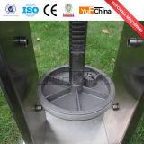 Manuelle Wurststuffer-Maschine für Verkauf