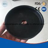 Selo pneumático hidráulico do copo do pistão