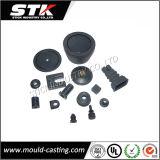 고무 형 O-Ring (STK-0551)