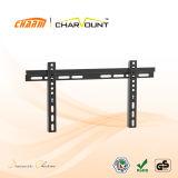 """Gebildet in China 22 """" - 47 """" reparierten elektrische Fernsehapparat-Wand-Halter-Montierung (CT-PLB-EX402)"""