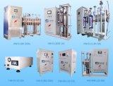 l'eau 500g de processus boucle le générateur de l'ozone