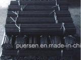 Fil d'Anping/fer Rod recuits noirs de construction