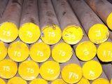 1.7218/20crmo/Scm420 het mechanische Staal van de Legering met Goede Kwaliteit