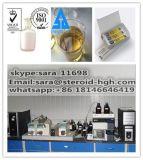 Пропионат 7207-92-3 Nandrolone обладает стероидом высокой очищенности & качества инкрети