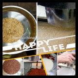 Hauptmehl-Kakao, der das Maschinen-/Mais-Mehl herstellt Maschine bildet
