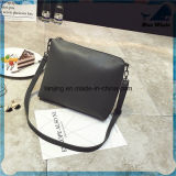 Madame Women Leather PU Handbag d'emballage de promotion de la mode Bw258