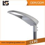 Ahorro de Energía Eco Friendly Aluminio 30W LED