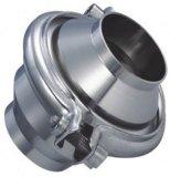 304 / 316L Sanitaria Doble Pin Clamp 13sf (MSNF013)