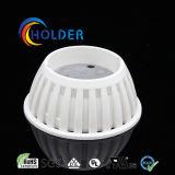 MR16 LED Spotlight voor 7W Lamp Shade