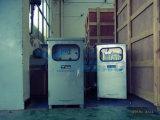 Purificatore di olio in linea del commutatore di colpetto del su-Caricamento per l'interruttore del trasformatore